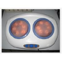 Cheap Foot Massager (U-703B) for sale