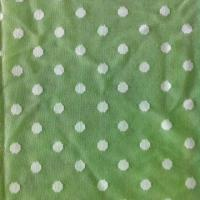 Quality Stretch Lace Fabric with 135cm Width, Ideal for Women