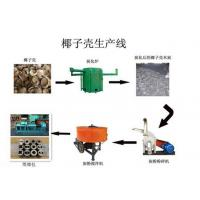 Quality charcoal briquette making machine price Tel:0086-18739193590 wholesale