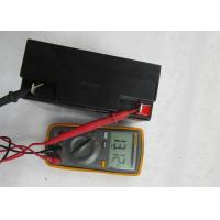 Quality 12v15ah Gel Battery long life lead acid battery , vrla type deep cycle battery good discharge wholesale