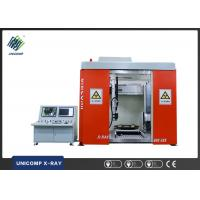 Quality NDT Industrial X Ray Systems wholesale