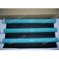 Quality Quality printer opc drum for HP Color LaserJet CP4005 4005N 4005DN Printer good quality supplier wholesale