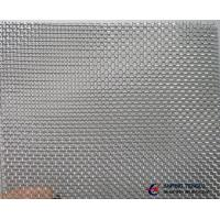 Quality Medium Stainless Steel Filter Cloth, 18Mesh Plain Weave, 0.15-0.50mm Wire wholesale