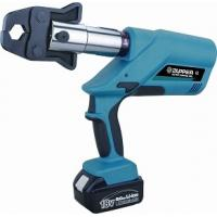 China EZ1528 Battery Powered Pipe Clamping Tools on sale