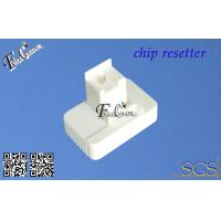 China Ultra- Stable White Chip Resetter Compatible Reset Epson 4900 / 4910 Printer Cartridge Chip 100% compatible on sale