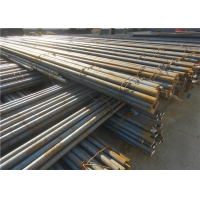 China High Quality Alloy ASTM A213 ASME SA213 Boiler Steel Tube T1 T11 T12 on sale