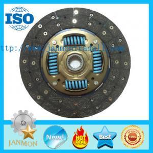 China OEM Truck clutch disc,Tractor clutch disc,Auto clutch disc,OEM clutch disc,ODM clutch disc,Clutch assembly,Clutch assy on sale