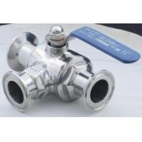 Quality Ball Valve wholesale