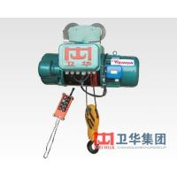 Quality Best Quality Frequency electric hoist wholesale