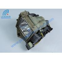 China INFOCUS Projector Lamp for A+k AstroBeam X155 Dukane Image Pro 8758 SP-LAMP-017 on sale