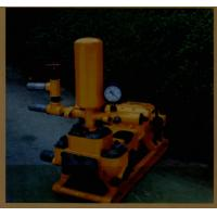 Cheap BW-160 Oil Drilling Mud Pump Extension Rod For Industries Construction for sale