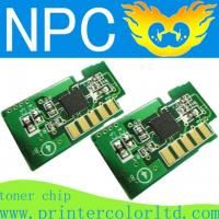 China printer cartridge chips for samsung 504 chip on sale