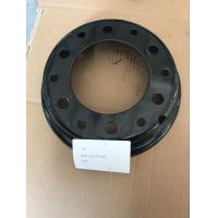 Buy cheap HC RIM Genuine Forklift Part / Hangcha Aftermarket Forklift Parts N030-221001-000 from wholesalers