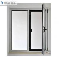 China Deep - Processing Extruded Aluminium Profiles Window / Door Extrusions Powder Painted on sale