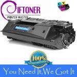 Quality NEW compatible toner cartridge HP C8061A/X wholesale