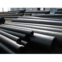 Quality LOW AND MEDIUM BOILER PIPE  wholesale