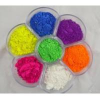 Buy cheap heat resistant powder coating for plastic products from wholesalers