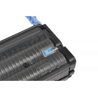 Quality 9720A Color Toner Cartridges 641A Used For HP LaserJet 4600 4600dn 4600dtn 4600hdn wholesale