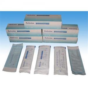 Quality Self-Seal Sterilization Pouches wholesale