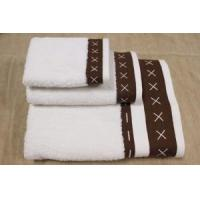 Buy cheap Cotton Towel-6 from wholesalers