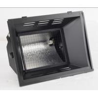 Quality 2000W Quartz Halogen Lamp Professional Stage Lighting For Background wholesale