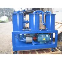 Quality Series Jl Portable Oil Purifier And Oiling Machine wholesale