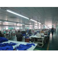 Quality On Site Checking Factory Evaluation Customers Requirements Accord wholesale