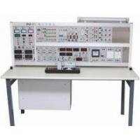 Electrical Engineering cheap check ordering