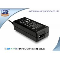 Quality 50 / 60Hz 100-240V Input 12V AC / DC Power Supply 3A with Full Safety Marks wholesale