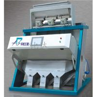 Quality Optical coffee beans color sorter machine in china wholesale