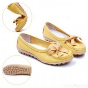 Quality Fashion Lady Shoes wholesale