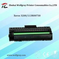 Quality Compatible for Xerox 113R00730 toner cartridge wholesale