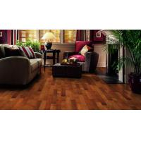 Cheap Solid Wood Flooring Oak for sale