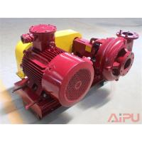 Quality The high efficiency solids control shear pump for sale in China wholesale