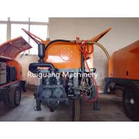 the advanced technology of henan concrete mixer essay European technology double reducers for the main mixing machine can provide high-speed synchronization capacity an opening to add wood fiber and an inlet to add used material to be recycled accurate weight and mixing system makes even and speedy mix for asphalt.