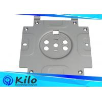 Quality Stamping Processing Precision Sheet Metal Fabrication , Small Sheet Metal Parts wholesale