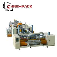 Quality Fully Automatic carton stitching machine Which can folder gluer together wholesale