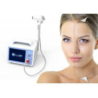 Quality Home Rf Skin Rejuvenation Multifunction Beauty Machine For All Color Skin wholesale