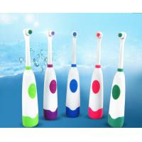 Quality sonicare toothbrush ultrasonic toothbrush best electric toothbrush 3 heads revolving sonic electric toothbrush wholesale