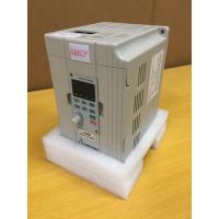 Quality 220 Voltage 0.75kw Variable Speed AC Motor DriveAutomatic Voltage Regulation wholesale