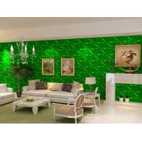 Cheap Cladding Wall Art Modern 3D Wall Panels for sale