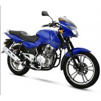 China Gustar hot sale 200cc dirt bike racing motorcycle street bike on sale