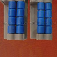 Quality Plastic table top chain wholesale