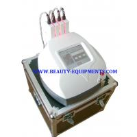 China low level laser therapy Liposuction Equipment OEM Non-invasive Lipo Laser Weight Lose on sale