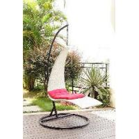 Quality 2013 New Designs, Swing Chair, Leisure Chair (BZ-W028) wholesale
