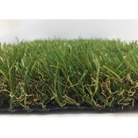 Quality Great Value 30mm Artificial grass for landscaping area L30 wholesale