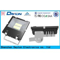 Quality 130 Watt Commercial High Lumen Led Flood Light Outdoor 2800K - 7000K wholesale