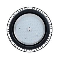 Buy cheap 100 W 150 W 200 W UFO LED High Bay Light Shed Fixture IP65 CE SAA from wholesalers