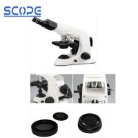 Quality Infinity Optical Trinocular Compound Microscope / Professional Grade Microscope wholesale
