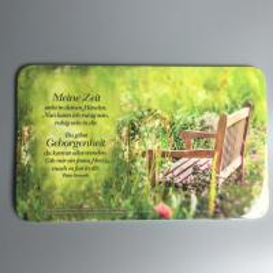 China Germany Market LFGB Custom Printed Food Grade Melamine Cutting Board Chopping Bread Board on sale